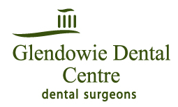 glendowie_dental_centre
