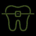 Orthodontic Service - Glendowie Dental Centre