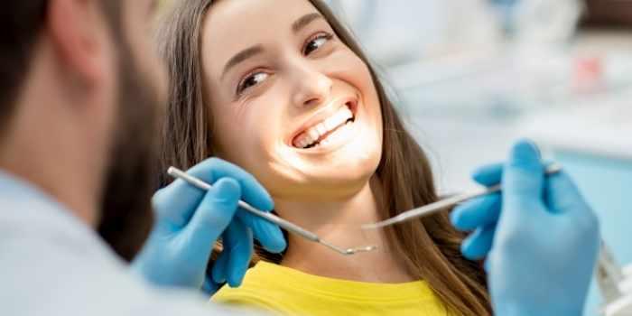 Glendowie Dental Centre
